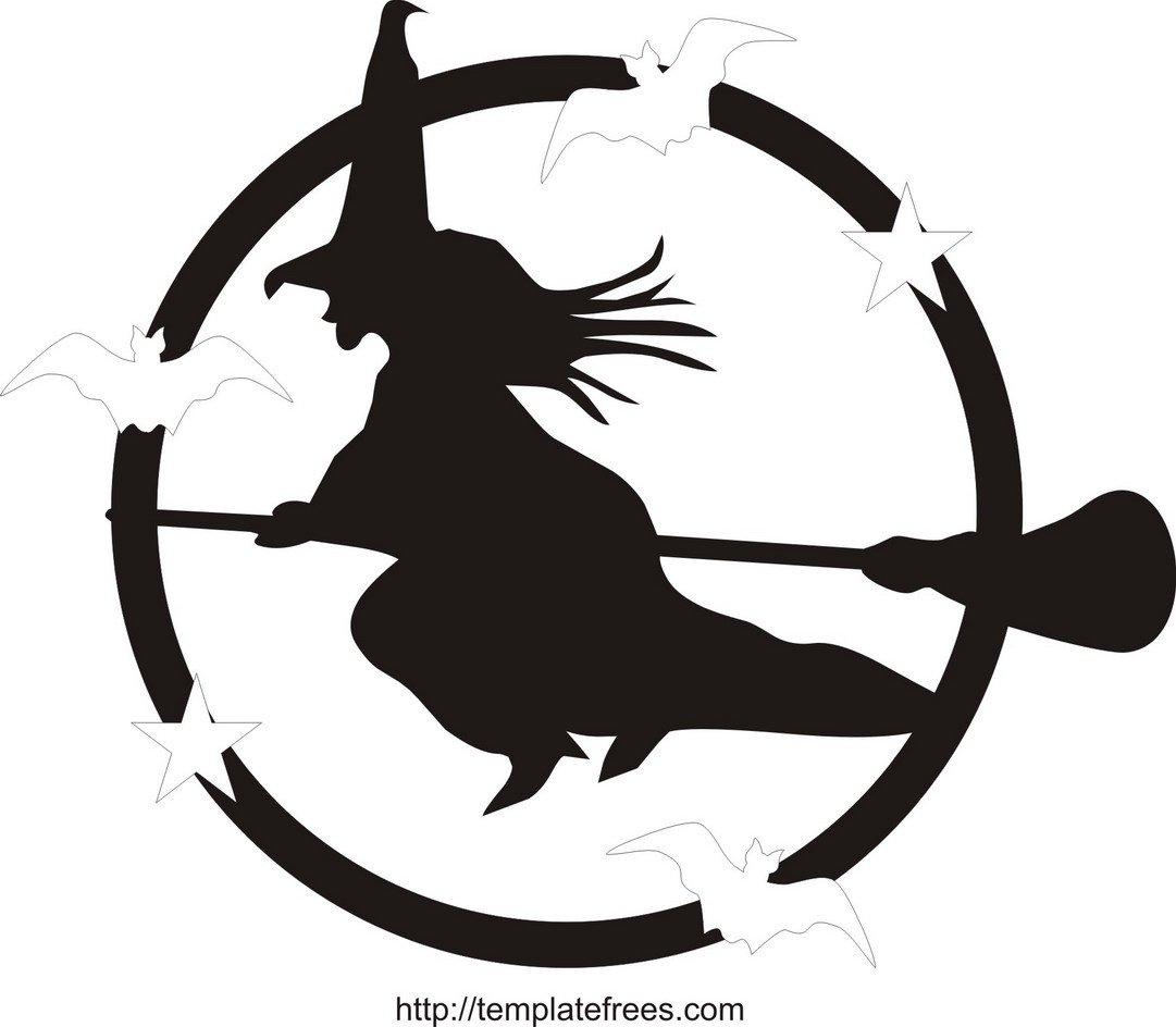 Printable Invitations Free Halloween 2016