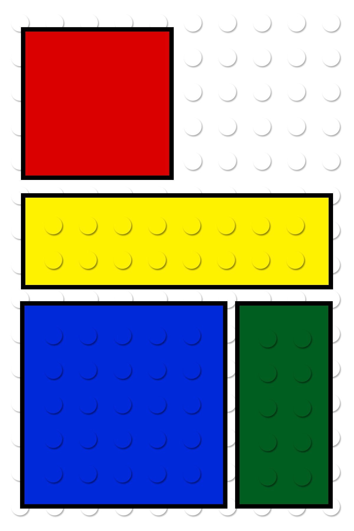 Printable Lego Birthday Party Invitations 2015
