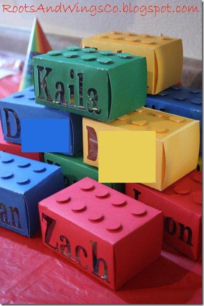 Printable Lego Ninjago Party Invitations Ideas 2017