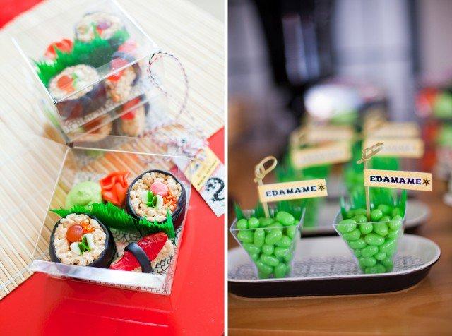 Printable Lego Ninjago Party Invitations Ideas