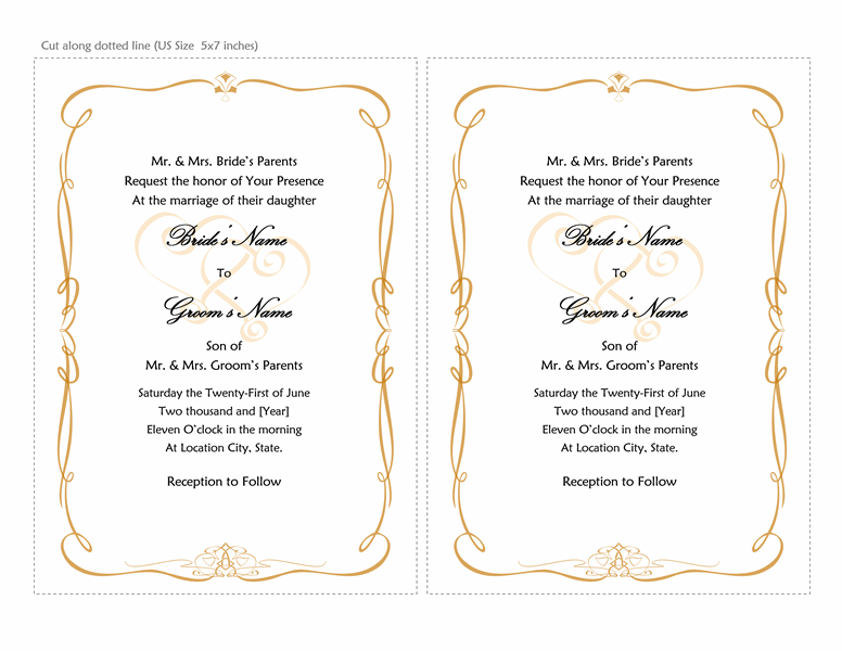 Printable Maps For Party Invitations 2017