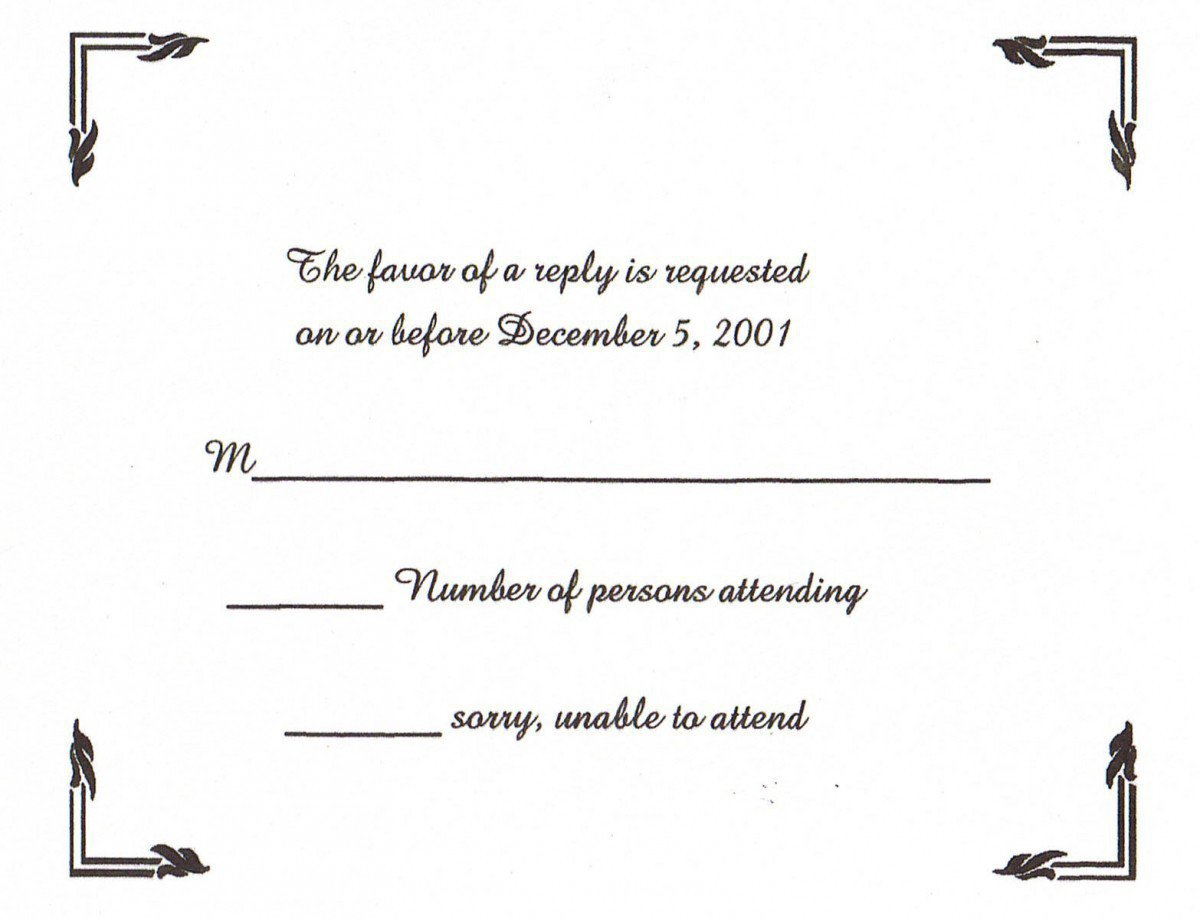Printable Party Invitation Templates 2015
