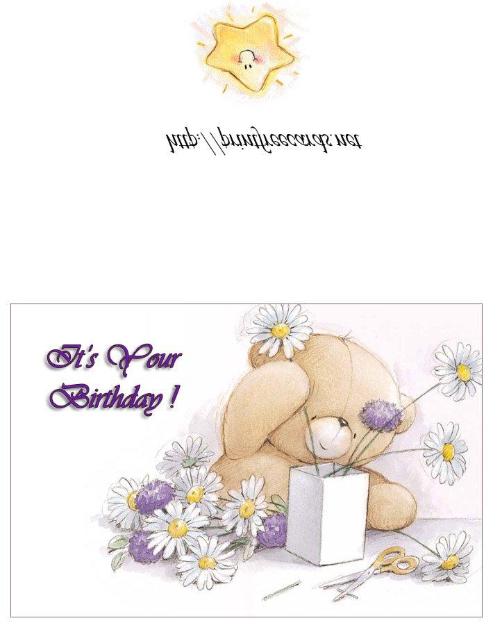 Printable Prince 1st Birthday Invitations 2018