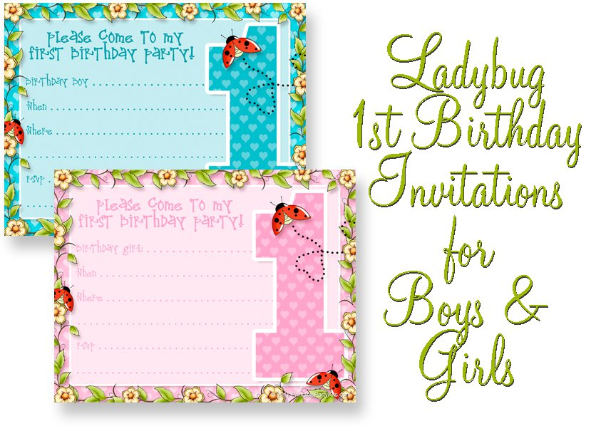Printable Princess Birthday Invitations Free