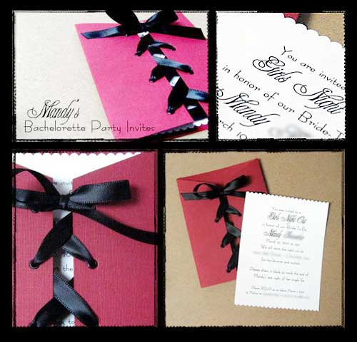 Printable Sweet 16 Invitations Free