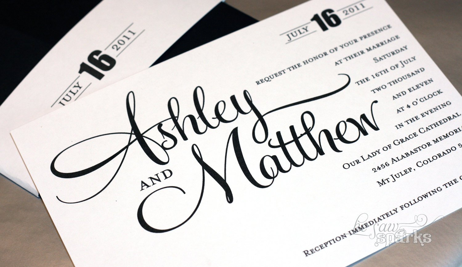 Printable Wedding Invitations Free Online