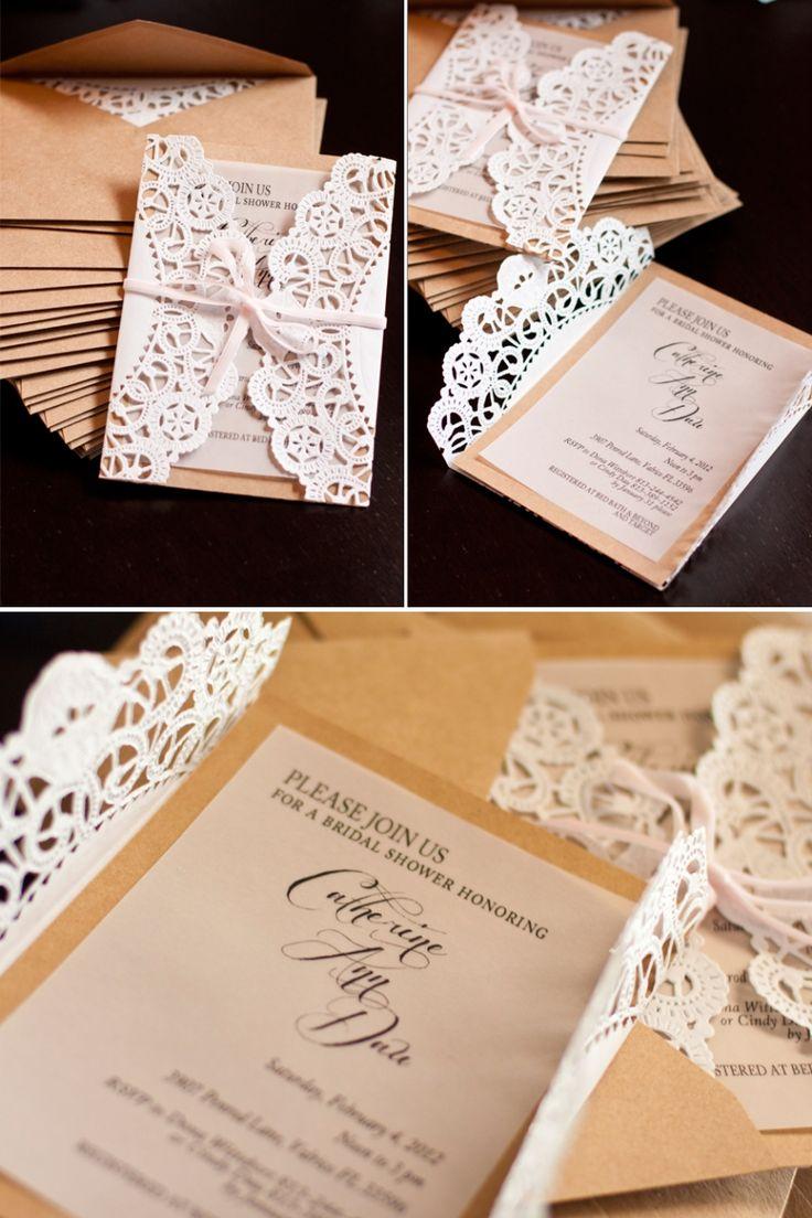 Printable Wedding Invitations Free Templates