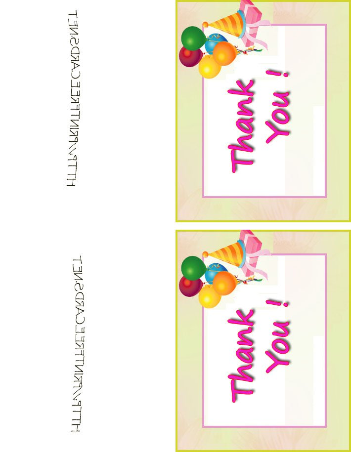 Printable Zebra Invitations For Birthdays Free