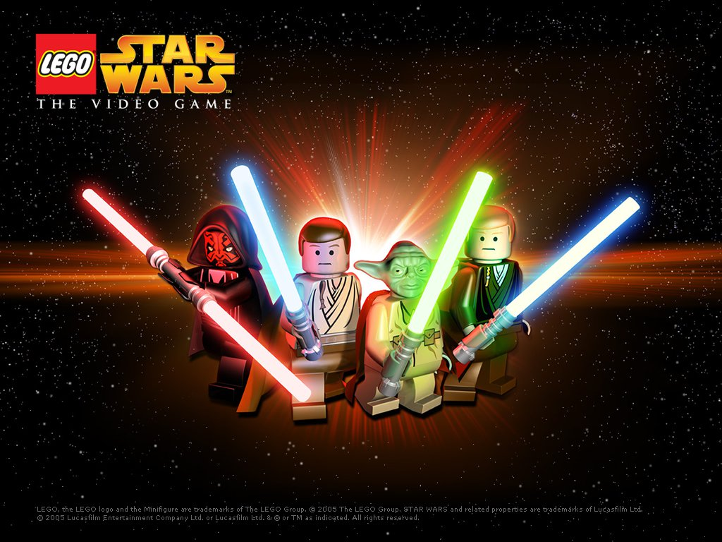 Star Wars Lego Birthday Invitations Printable Free 2015