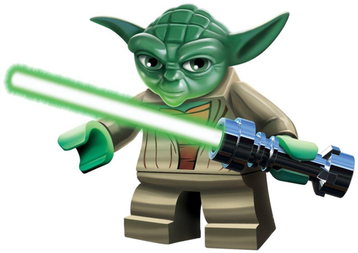Star Wars Lego Birthday Invitations Printable Free 2016