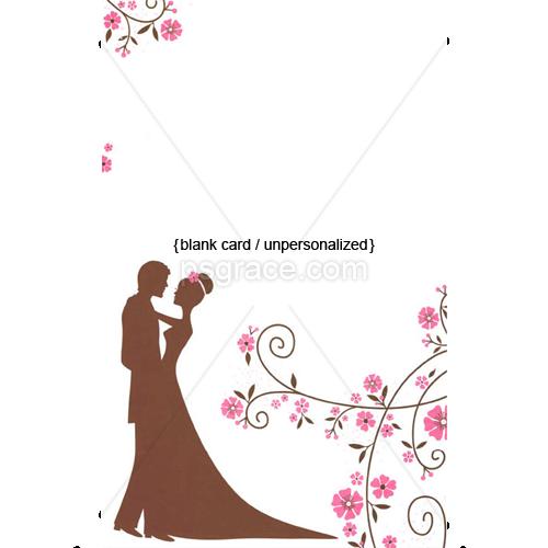 Wedding Invitation Creator Free