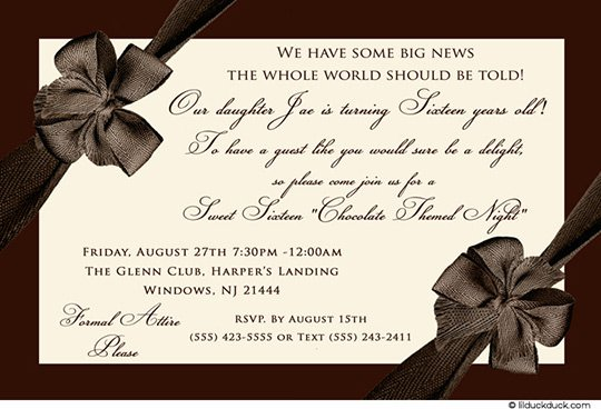 75th birthday invitation wording 75th birthday invitation wording ideas 540 x 368 filmwisefo Gallery