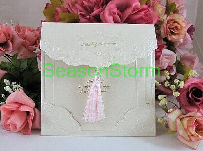 Blank Wedding Invitation Paper In Bulk