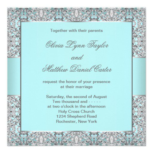 Blank Mickey Mouse Invitations are Inspirational Layout To Create Luxury Invitations Sample