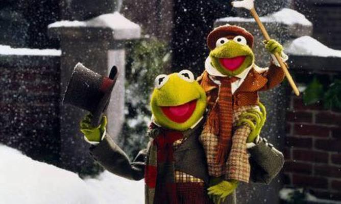 Category Christmas Films