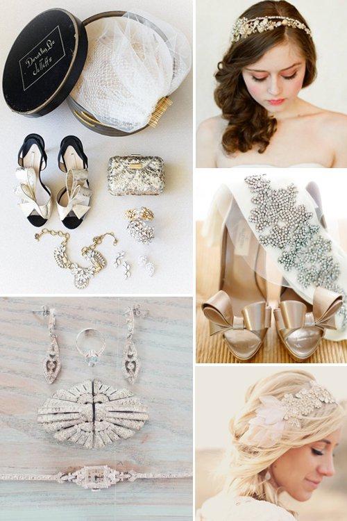 Category Wedding 20 Wardrobe