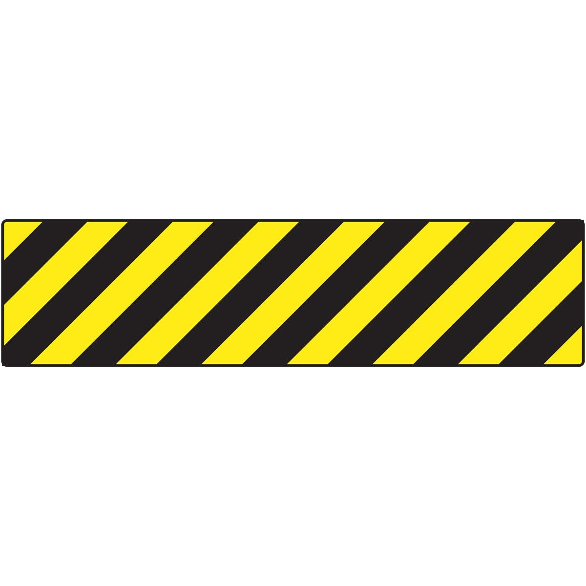 Construction Tape Clip Art Free