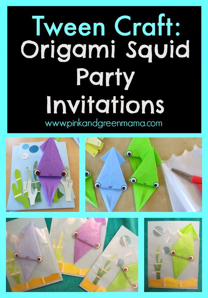 Craft Paper For Invitations