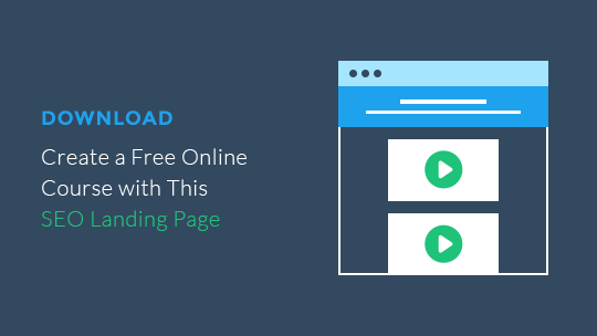 Create A Free Blog Online