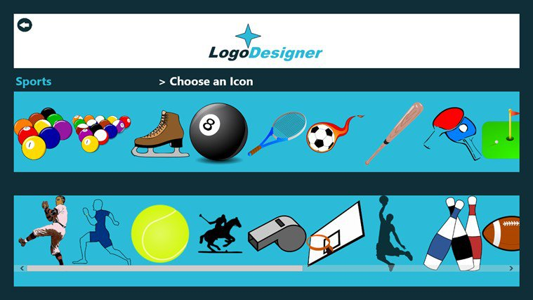 Create A Logo Free App