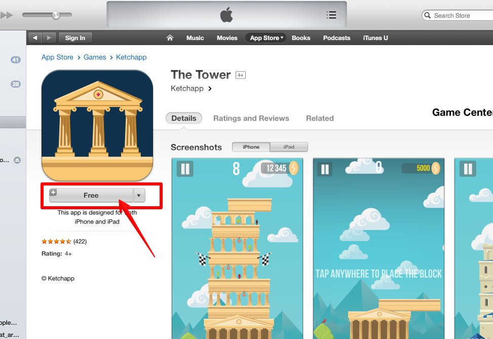 Create Apple Id Free Account Without Credit Card