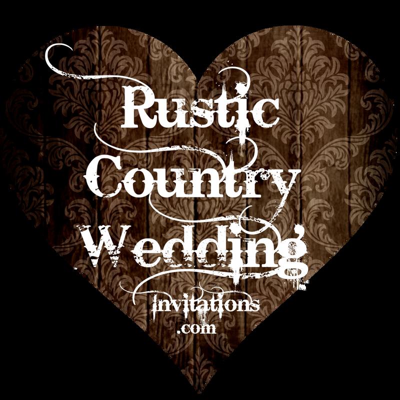 Custom Invitations Online