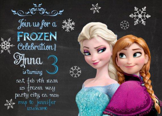 Disney Princess Invitations Walmart