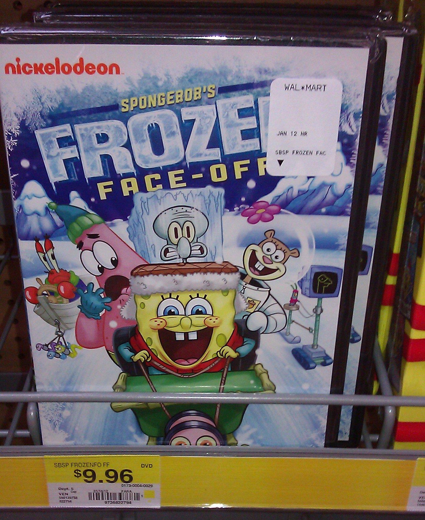 Dora The Explorer Dvd Walmart