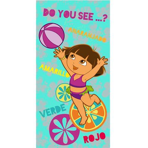 Dora The Explorer Swimsuit