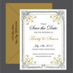 Fancy Dinner Party Invitations Icard Ibaldo Co