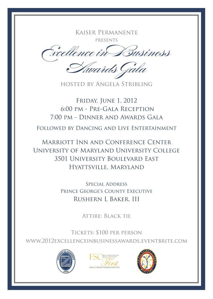 Formalbusinessdinnerinvitationg formal business dinner invitation 750 x 1050 stopboris Gallery