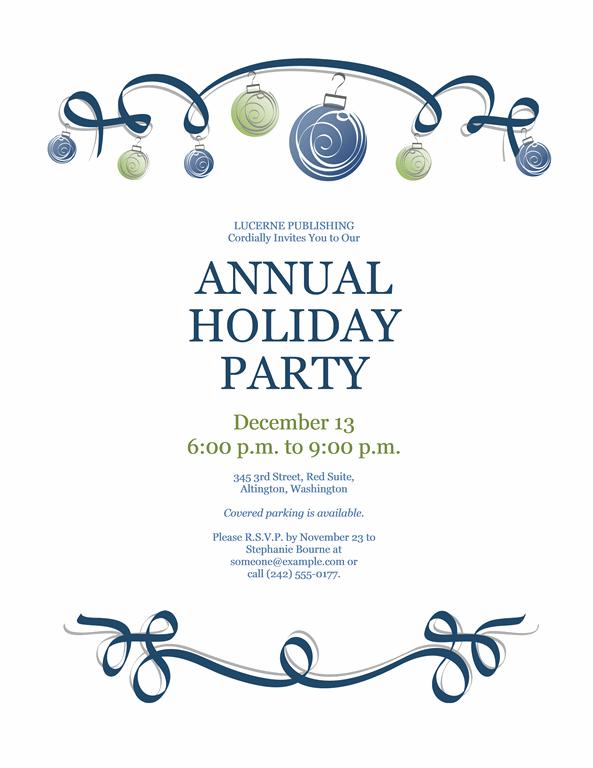 Formal event invitation stopboris Images