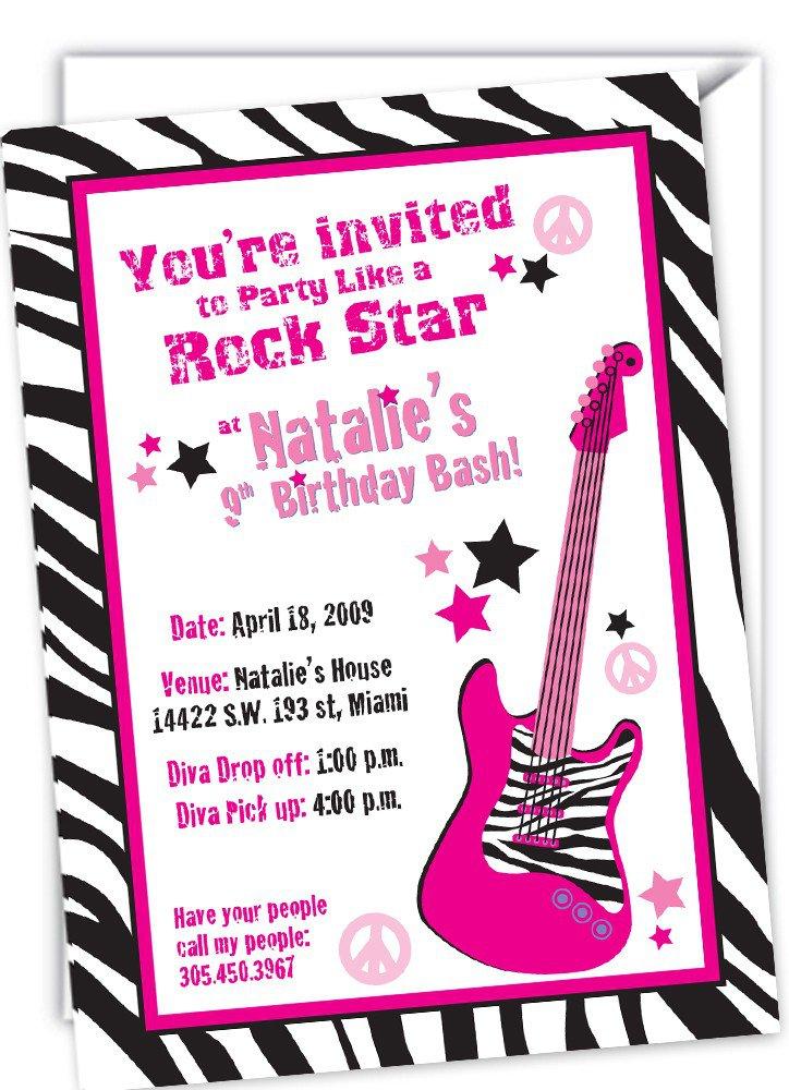Free 60th Birthday Invitations Female