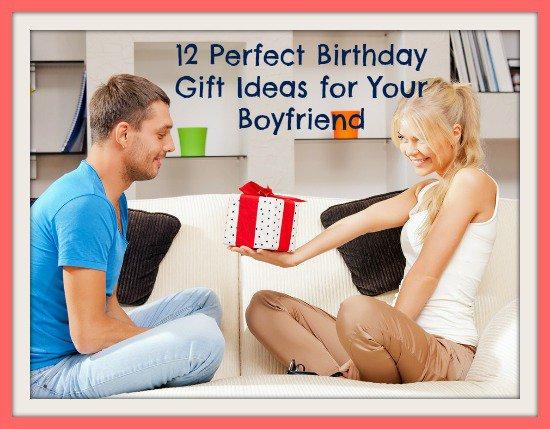 Free Birthday Gift Ideas For Boyfriend