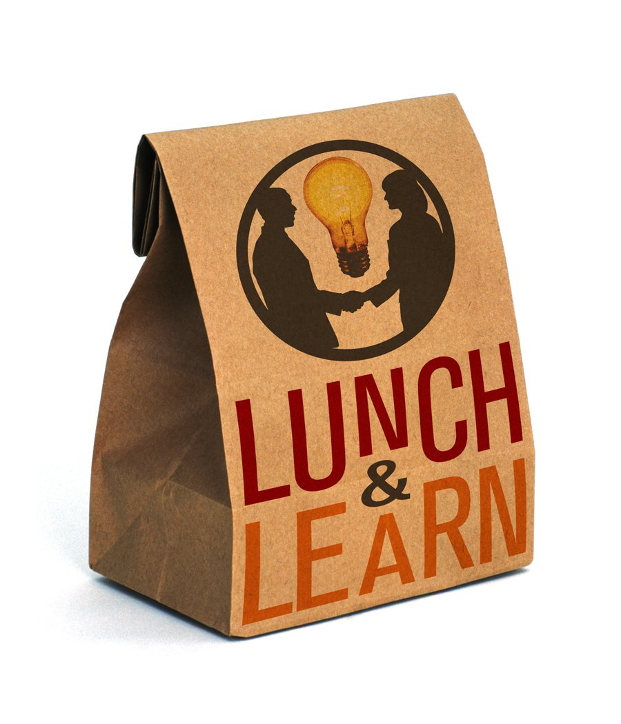 Free Clip Art Lunch And Learn