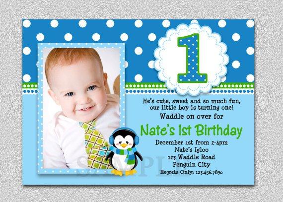 Free Printable Birthday Invitations For Girls First Birthday