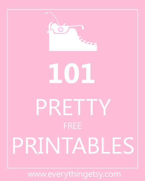 Free Printable Zebra Print Baby Shower Invitations