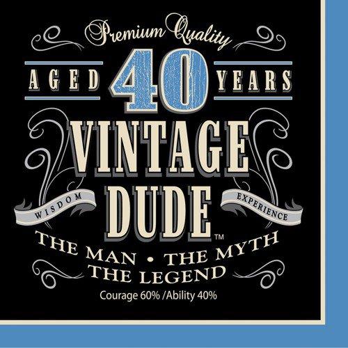 Funny 60th Birthday Invitation Sayings
