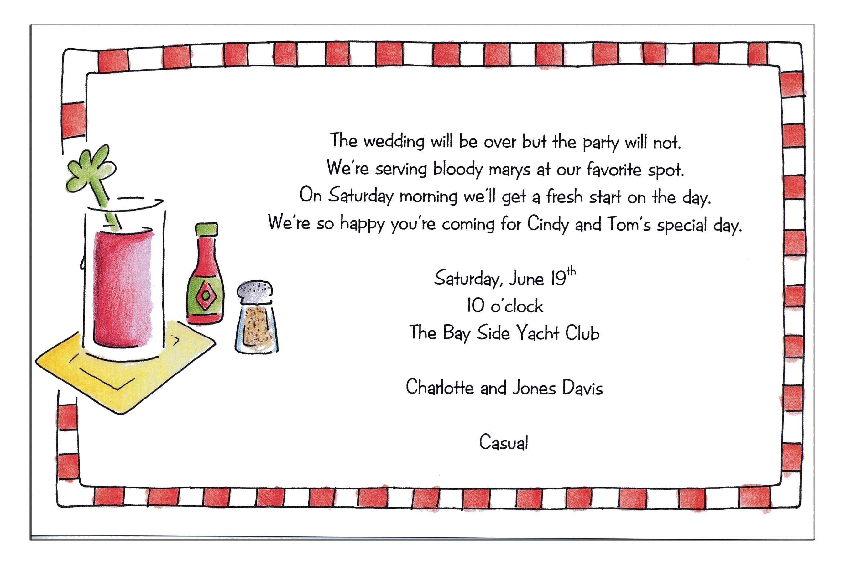 best Funny Work Christmas Party Invitation Wording image collection
