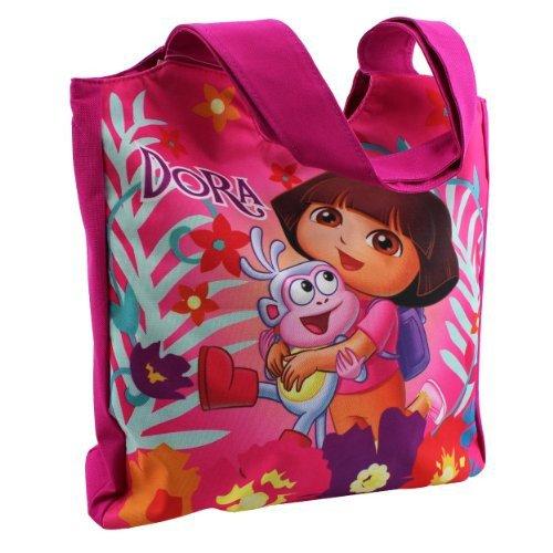 Large Images Of Dora The Explorer