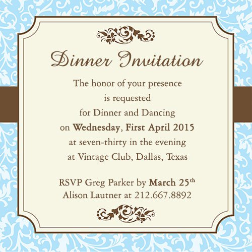 Office Party Invitation Samples Jpg