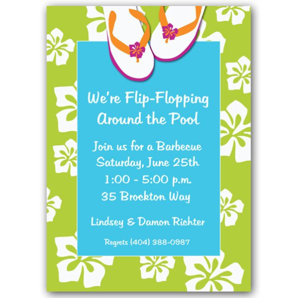 Ice Cream Baby Shower Invitations is great invitations example