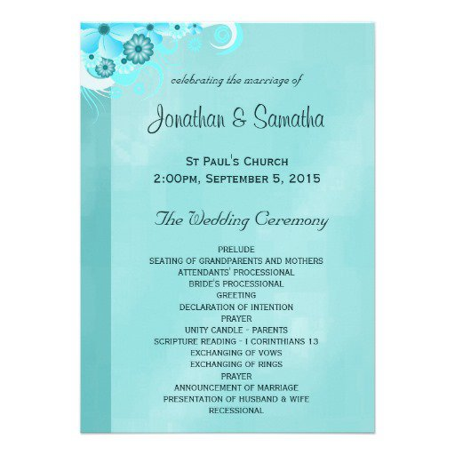 Post Wedding Brunch Invitation as good invitation template
