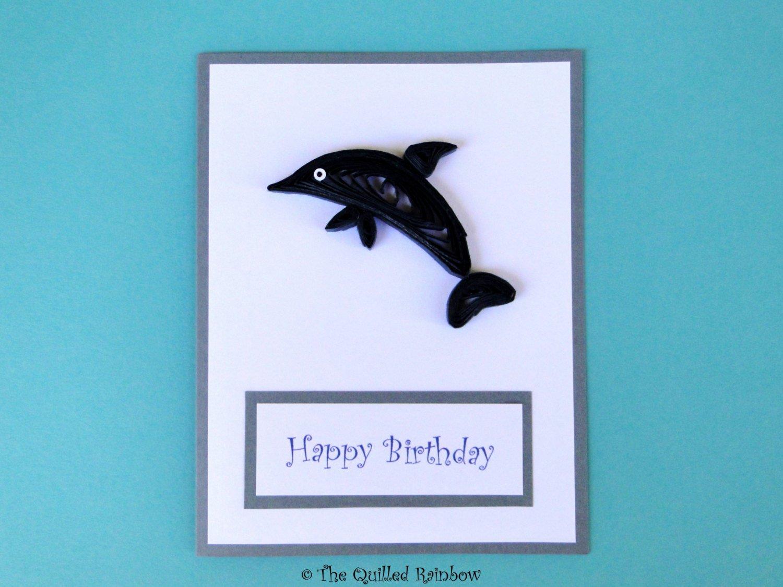 Printable Birthday Cards For Teenage Guys