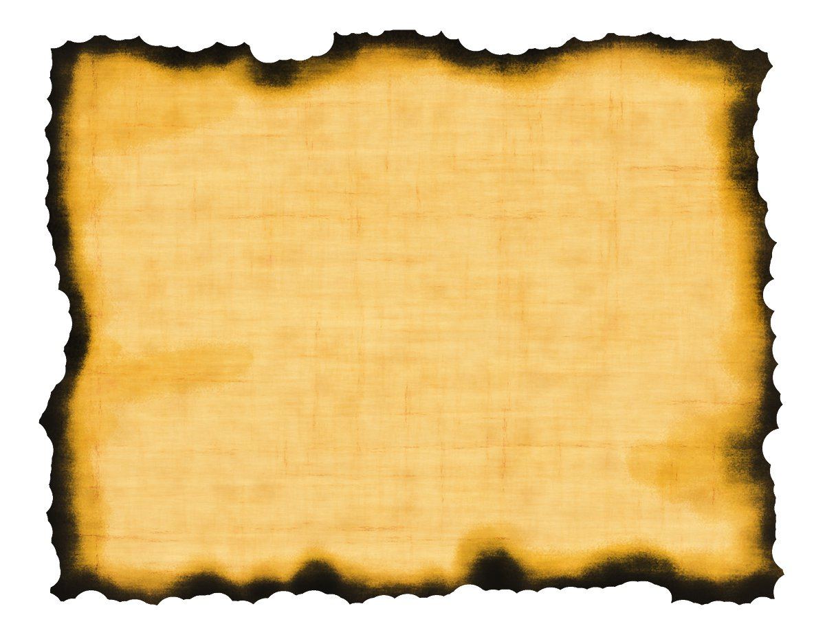 Printable Treasure Map R Ntemplates