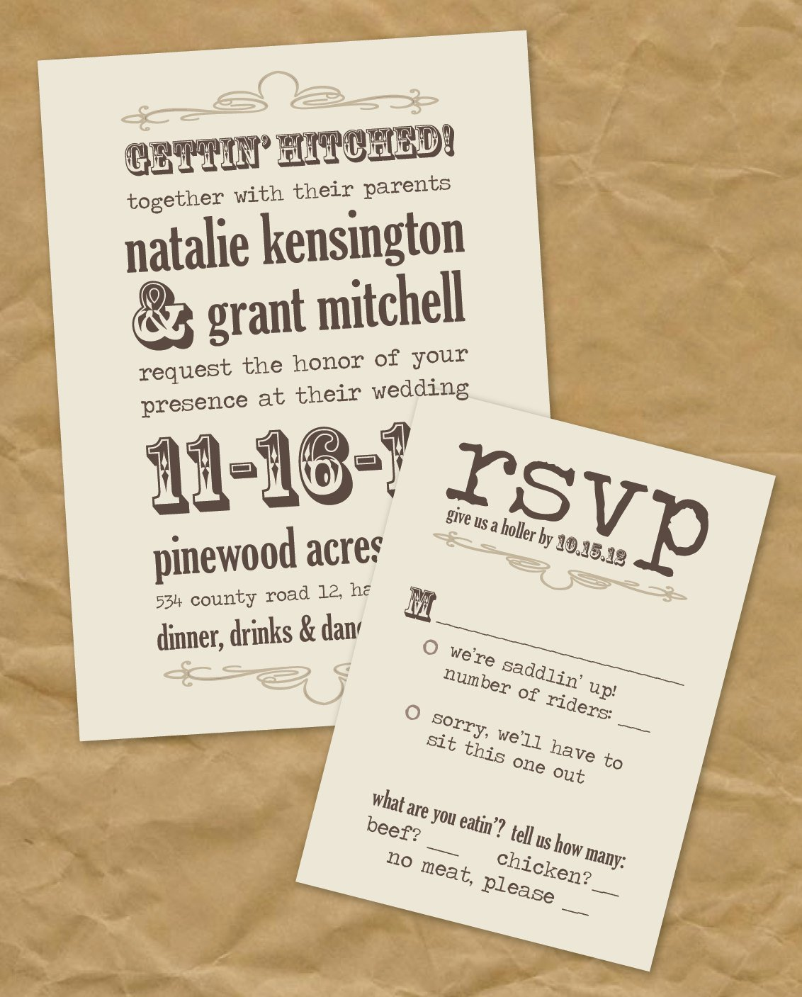 wedding invitation sets walmart wedding invitation kits printable wedding invitation kits walmart x