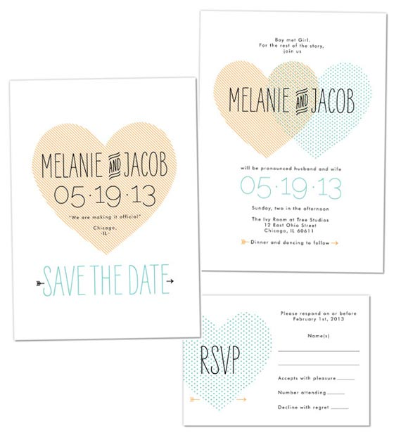 Printable Wedding Invitations Templates Downloads