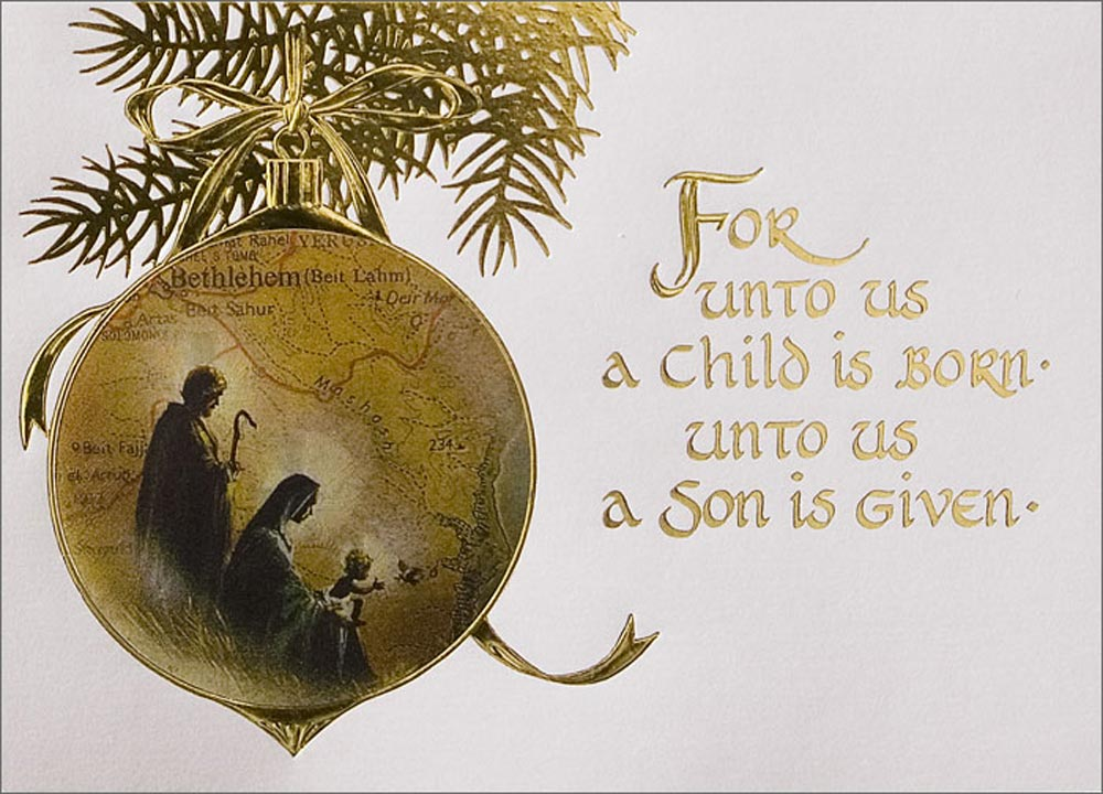 Religious Christmas Pictures Free Downloads