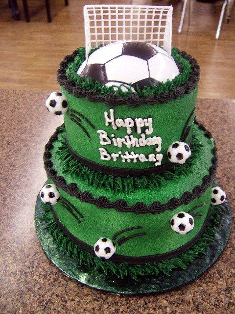 Soccer Birthday Invitation Sayings
