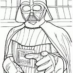 coloring pages of food labels - photo#16
